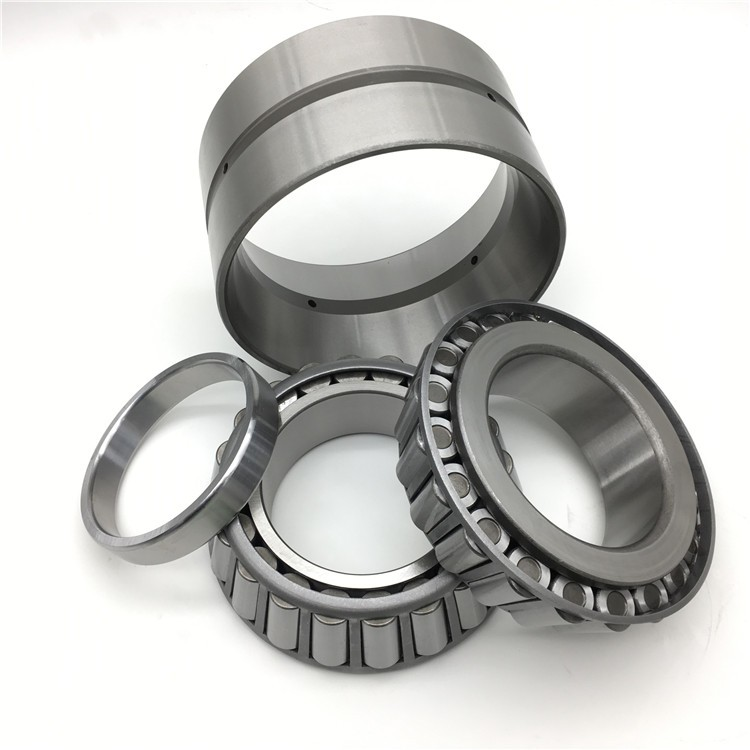 65 mm x 120 mm x 23 mm  SKF 7213 BECBP Angular contact ball bearing