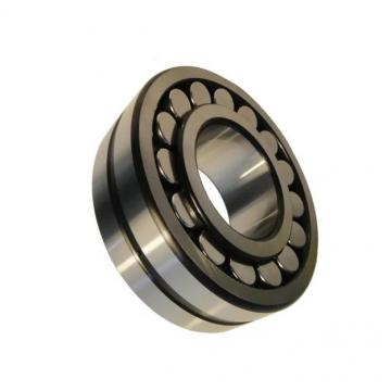 32 mm x 55 mm x 23 mm  NSK 32BD45DU Angular contact ball bearing