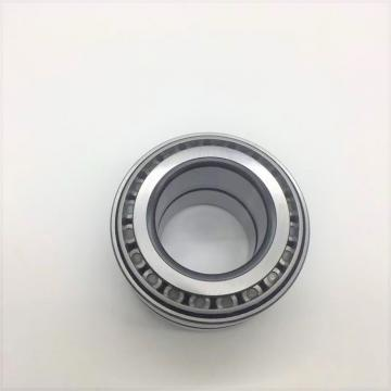 INA NKX40-Z Complex bearing