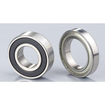 Ball Bearing Deep Groove Ball Bearing 6309 Open Type Good Price From Stock