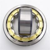 107,95 mm x 165,1 mm x 36,512 mm  NSK 56425/56650 Tapered roller bearings