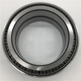 9 mm x 22 mm x 12 mm  NBS NAO 9x22x12 TN Needle bearing